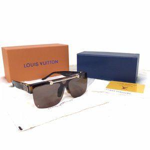 louis vuitton Accessories - unisex louis vuitton sunglasses